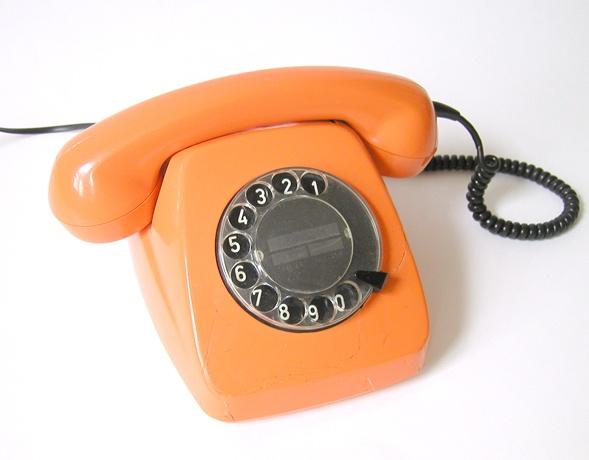 ld_grisi_oranges_telefon_web.jpg